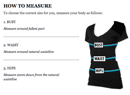 womens_measurement_guide
