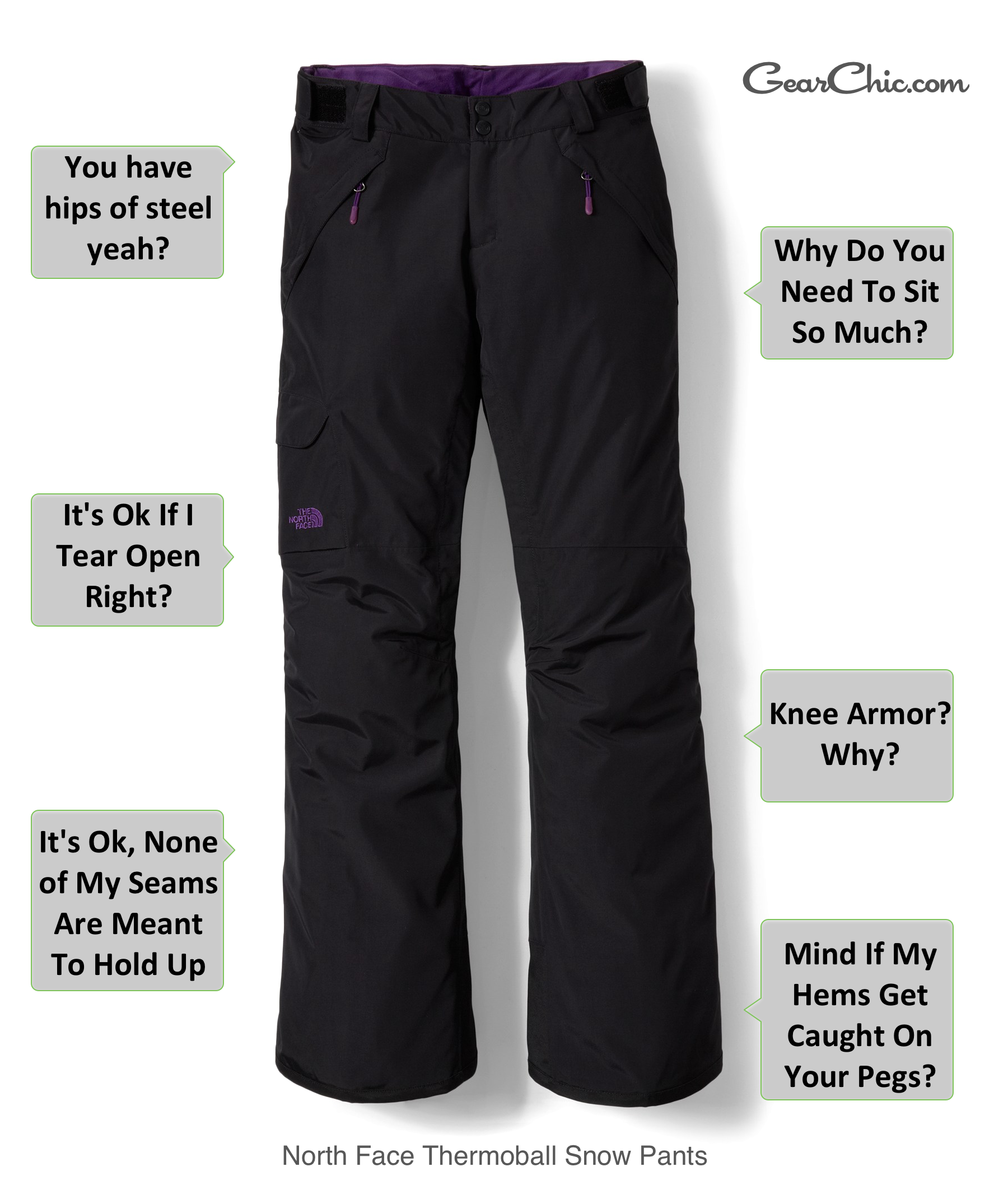 northface_thermoball_snowpants_womens