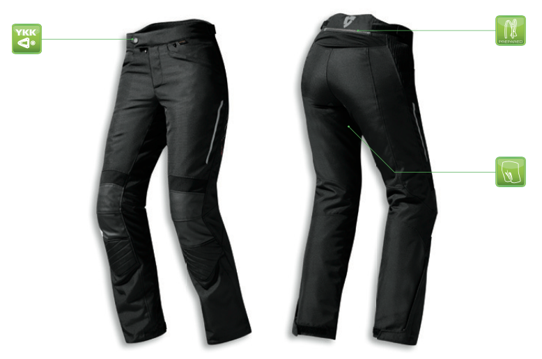 revit_factor3_womens_textile_motorcycle_pants