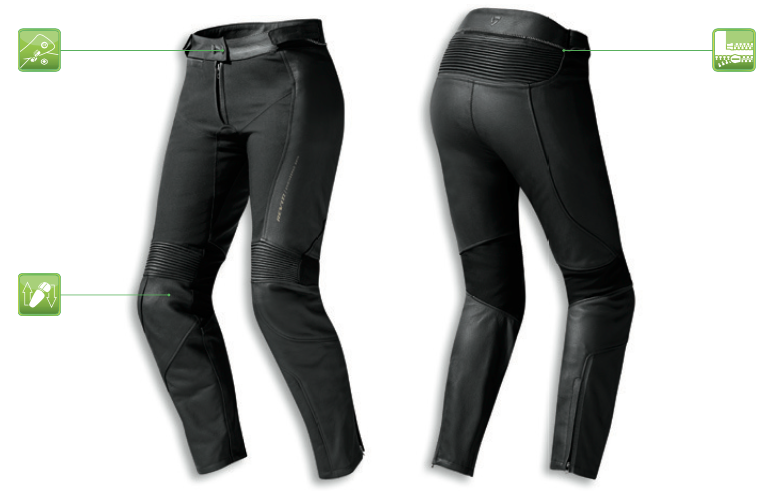 revit_marryl_evo_leather_motorcycle_pants