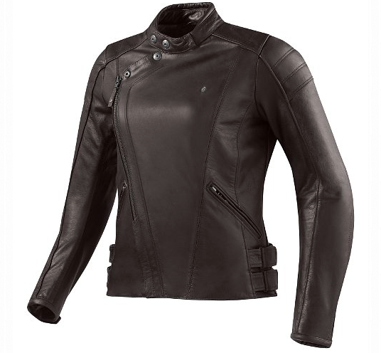 revit_womens_bellecour_leather_jacket