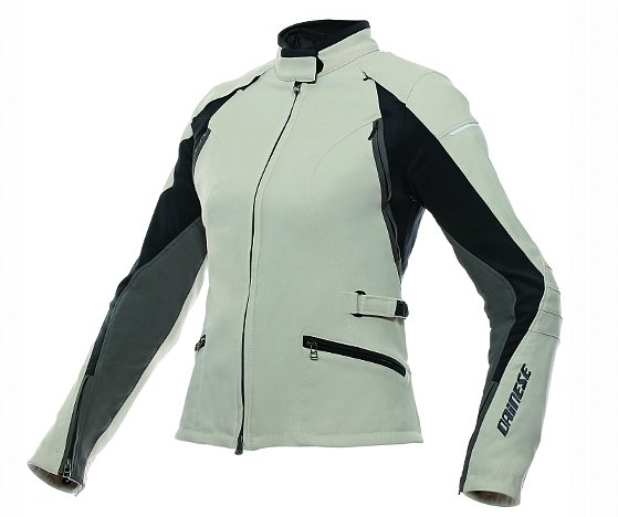dainese_arya_womens_jacket