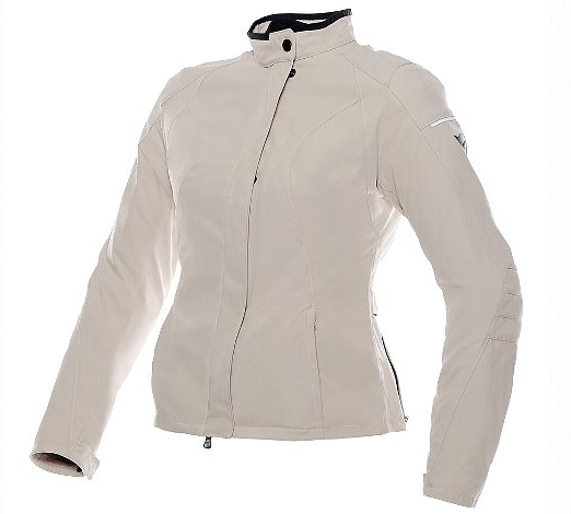 dainese_katy_womens_jacket