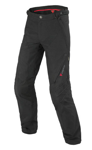dainese_travelguard_goretex_womens_pants