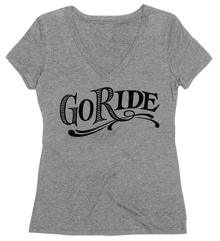 goride_cool_womens_motorcycle_shirt