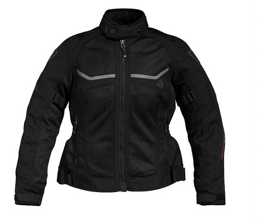revit_tornado_womens_jacket