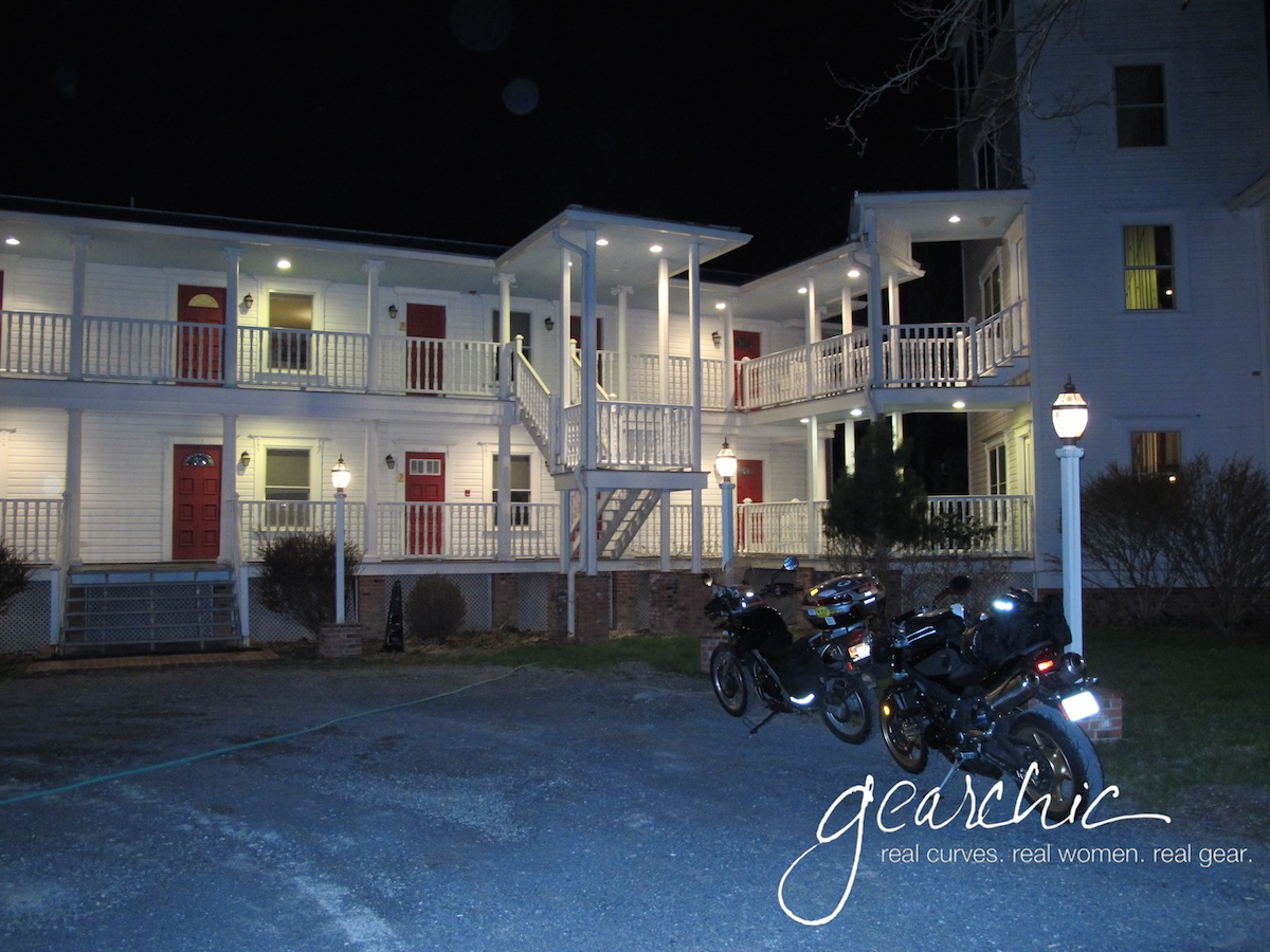 inn_mountain_quest_marlinton_va (1)