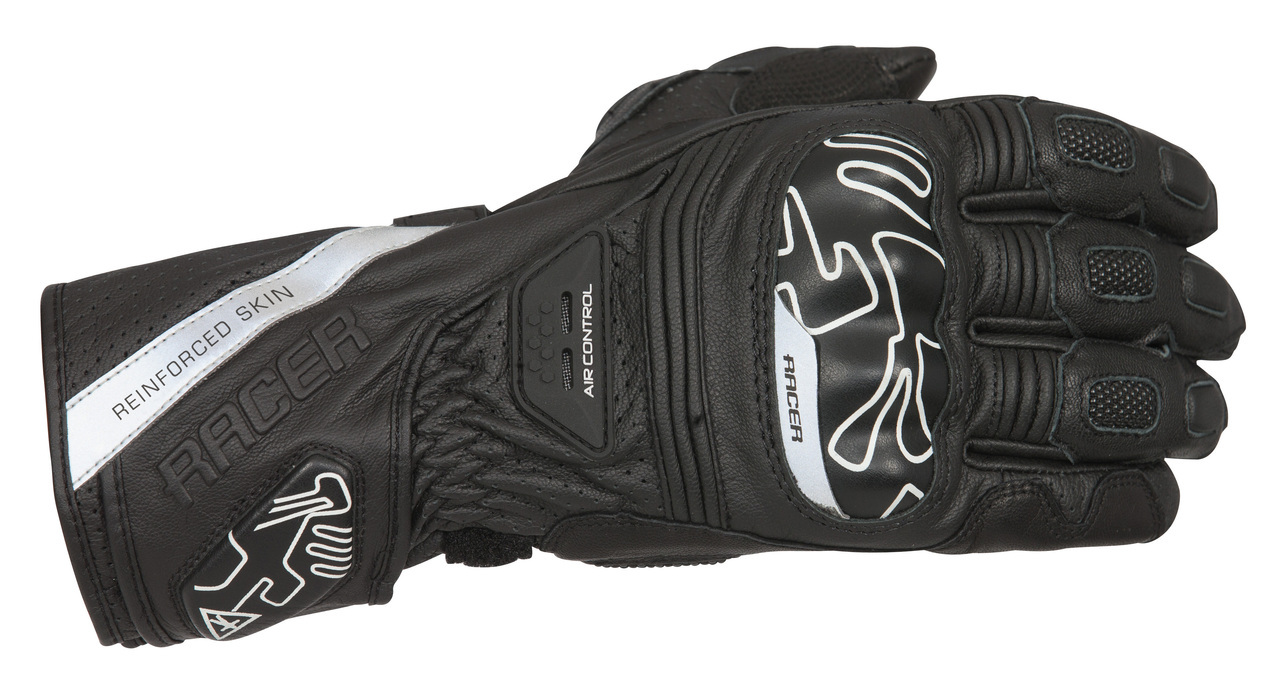 Racer_grip_womens_glove
