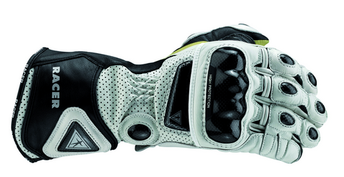 Racer_high_racer_gloves_womens