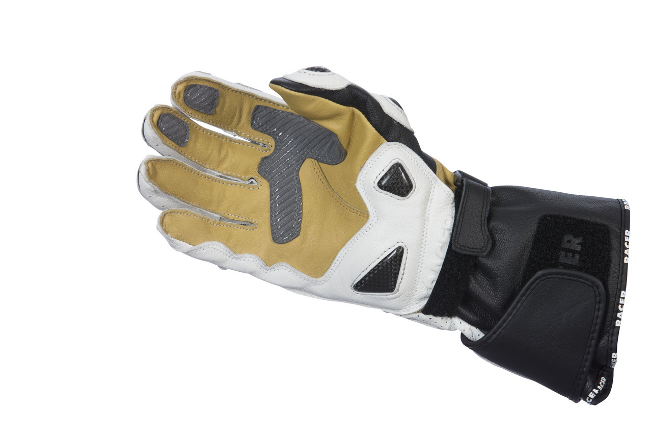 racer_high_racer_womens_glove