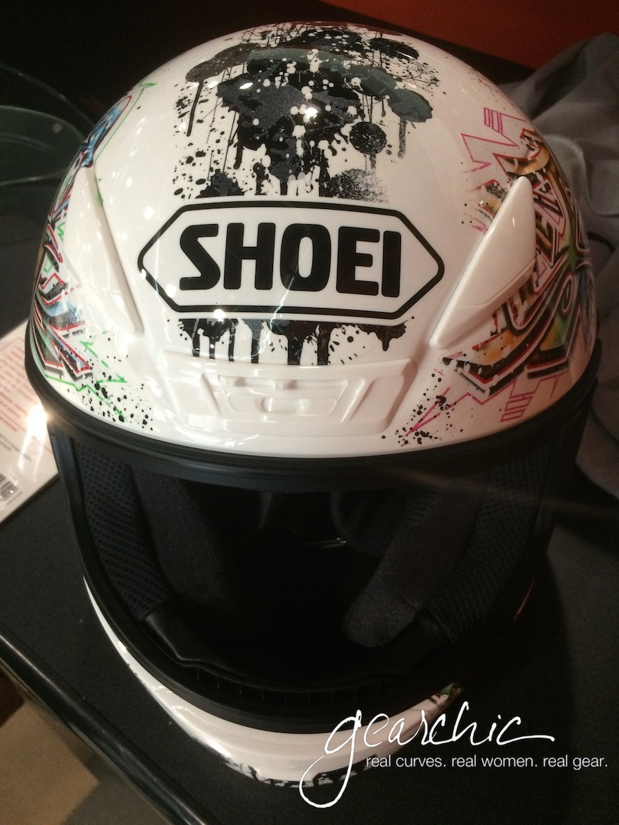 shoei_rf1200_graffiti (2)