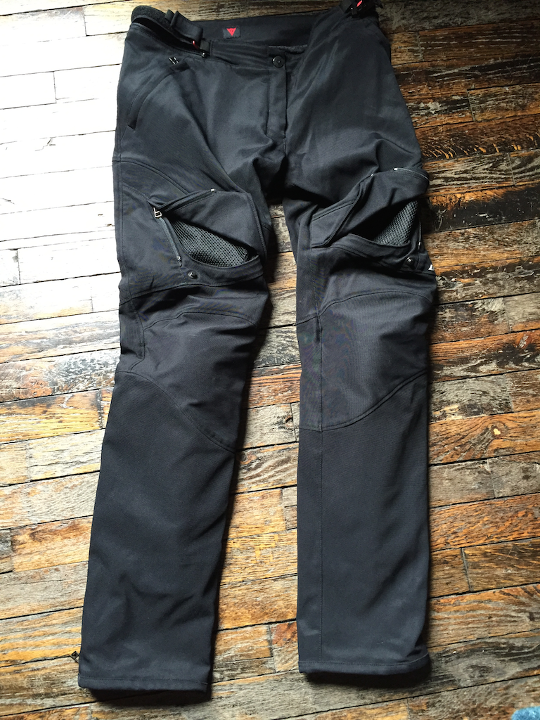 dainese_newdrake_womens_used 4 (1)