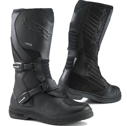 tcx_infinityevo_dualsport_boots
