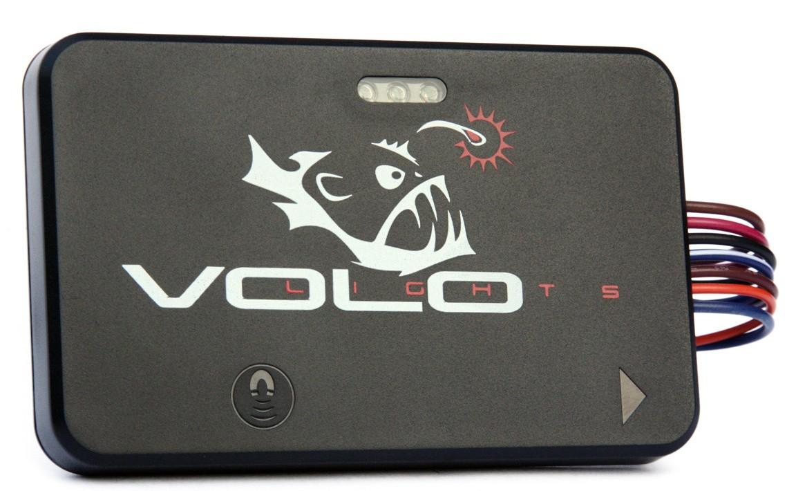 Vololights-VoloMOD-Brakeless-Deceleration-Indicator