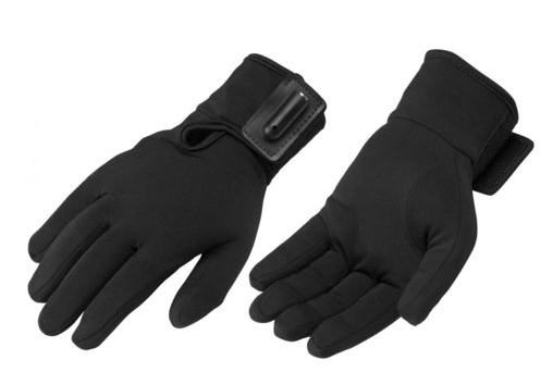 firstgear_heated_glove_liners