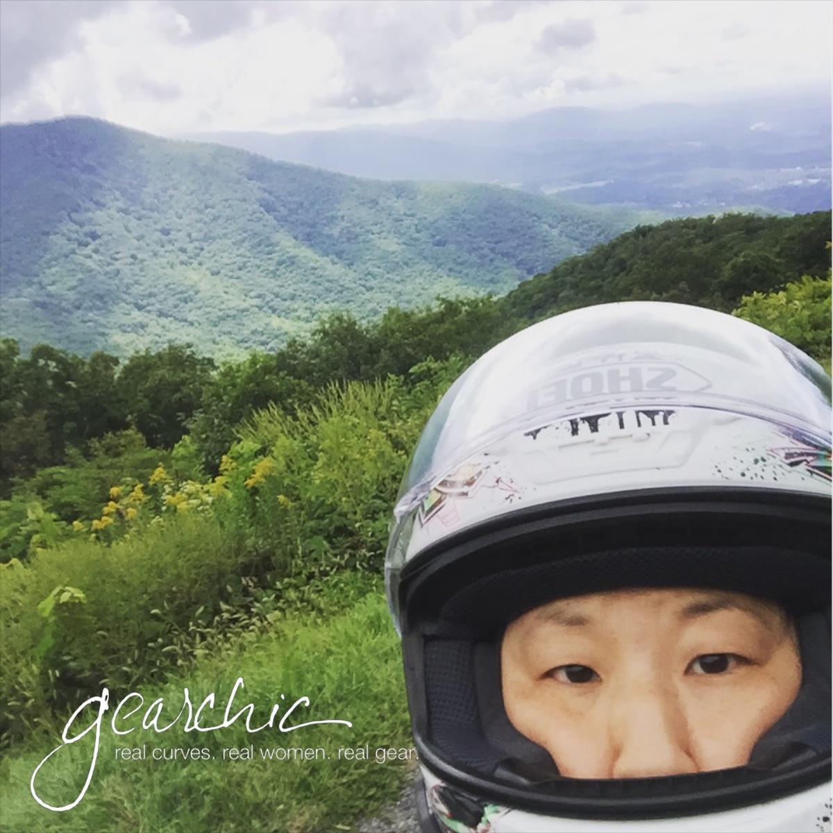 riding_skylinedrive (2)