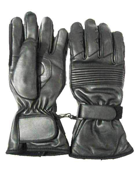 warmnsafe_rider_classic_style_womens_heated_gloves