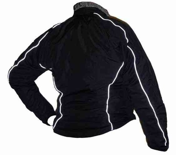warmnsafe_womens_heated_jacket_liner_back