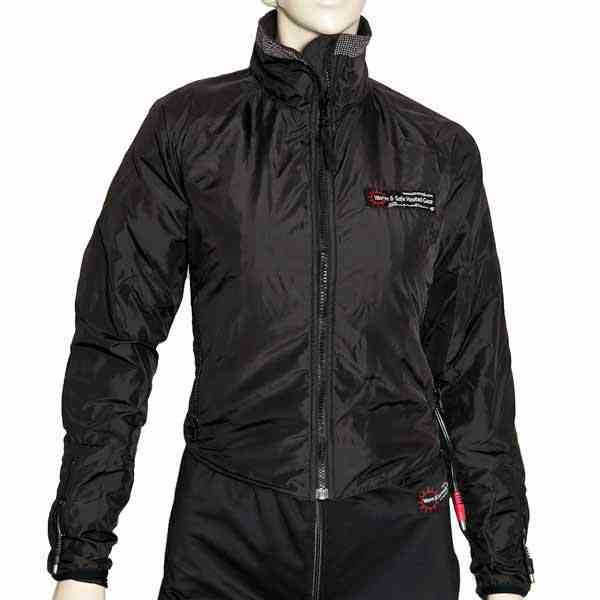 warmnsafe_womens_heated_jacket_liner_front