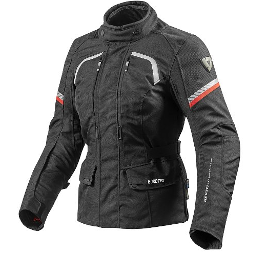 revit_neptune_goretex_womens_jacket