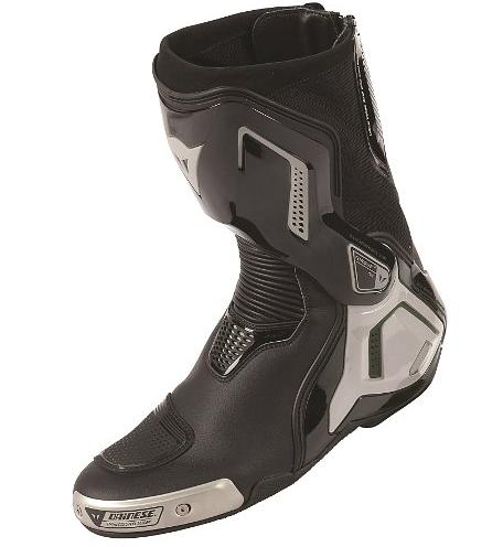 dainese_torque_d1_womens_boots_black
