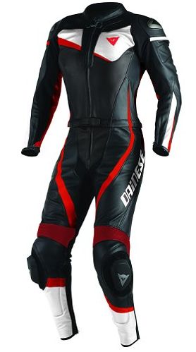 dainese_veloster_2piece_womens_suit