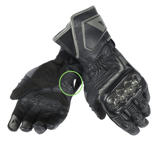 dainese_womens_carbon_d1long_gloves