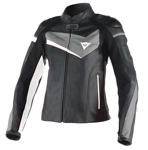 dainese_womens_veloster_leather_jacket