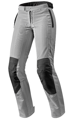 2683645d9cc Real Advice about Women s Motorcycle Gear by GearChic.com — GearChic