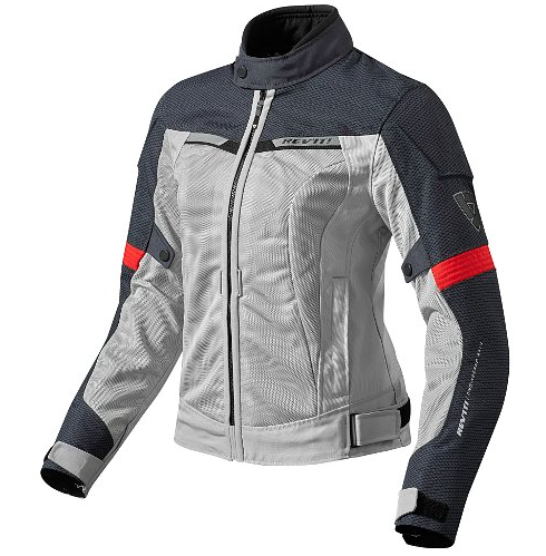 revit_airwave2_ womens jacket