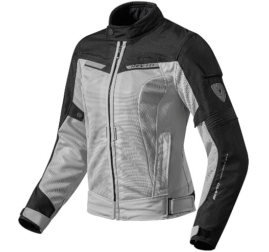 revit_airwave2_womens_jacket_silverblack