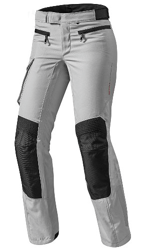 revit_enterprise2_womens_pants_silver
