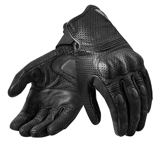 revit_fly2_womens_gloves