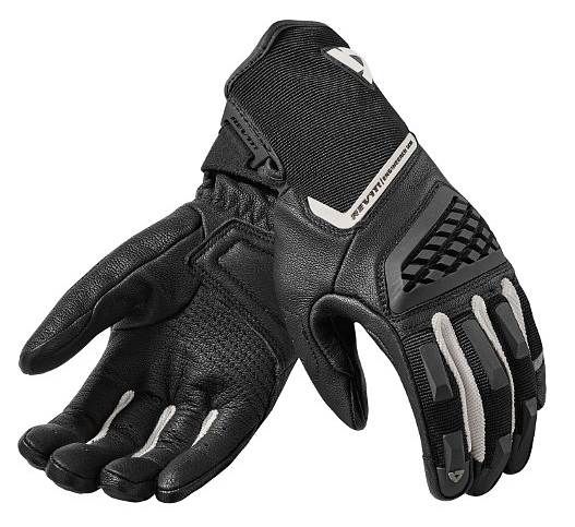 revit_neutron2_gloves_silverblack