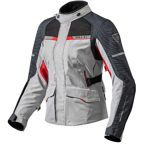 revit_outback2_womens_jacket_silverred