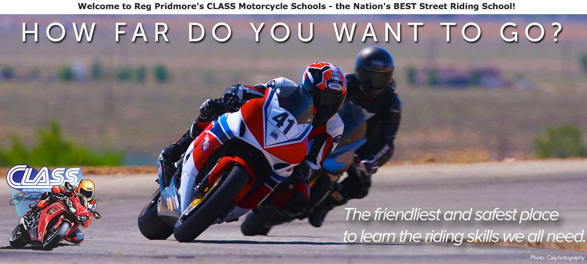 reg_pridmore_class_motorcycle_school