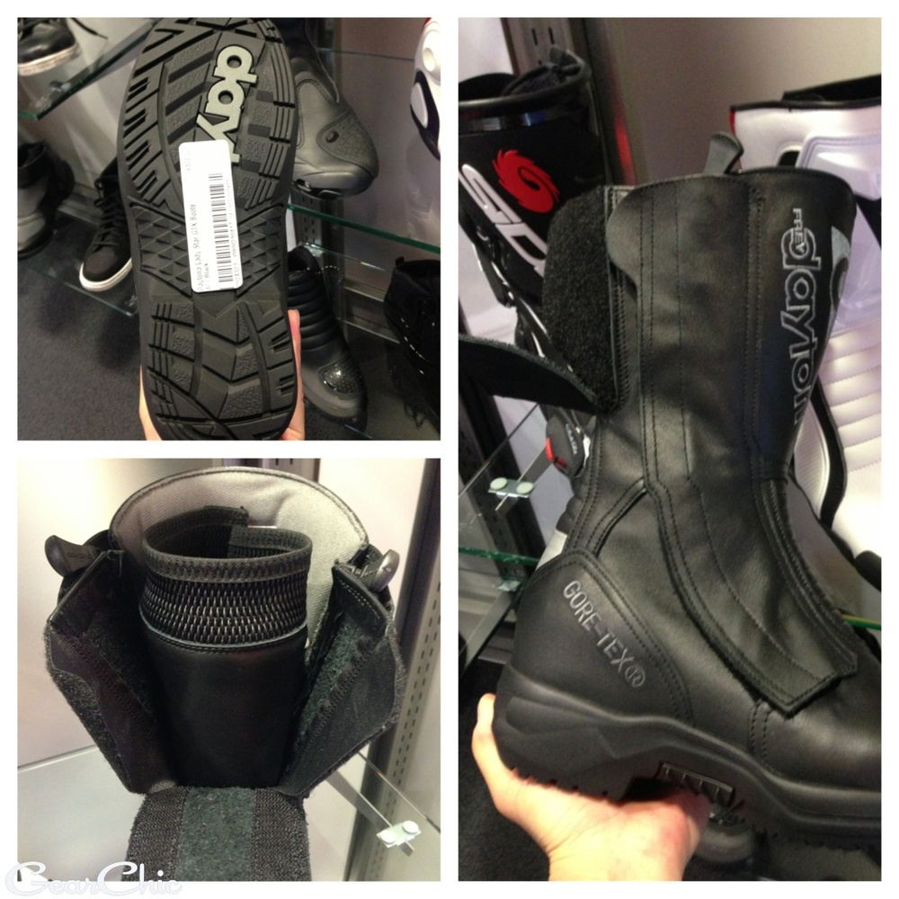 daytona_lady_star_goretex_boots.jpg