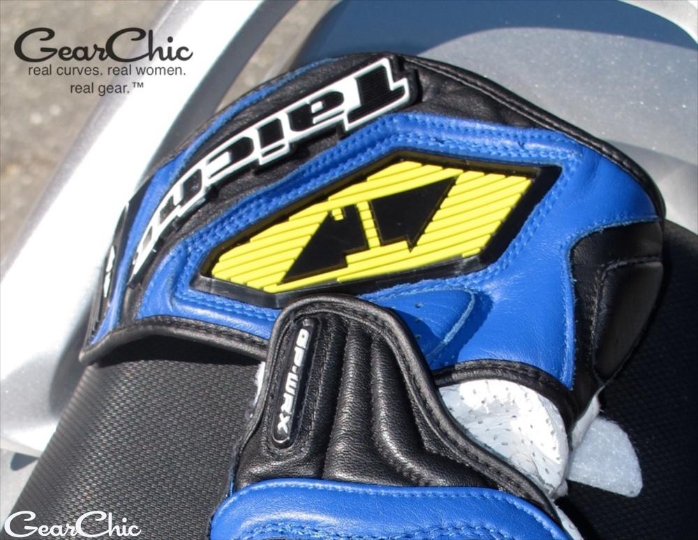 taichi_gp_wrx_gloves3