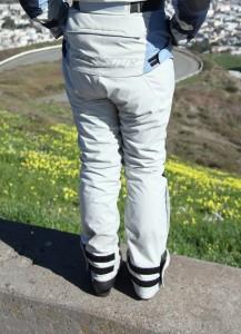 REVIT Ventura Pants