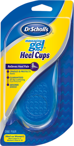 MassagingGel_HeelCups_large
