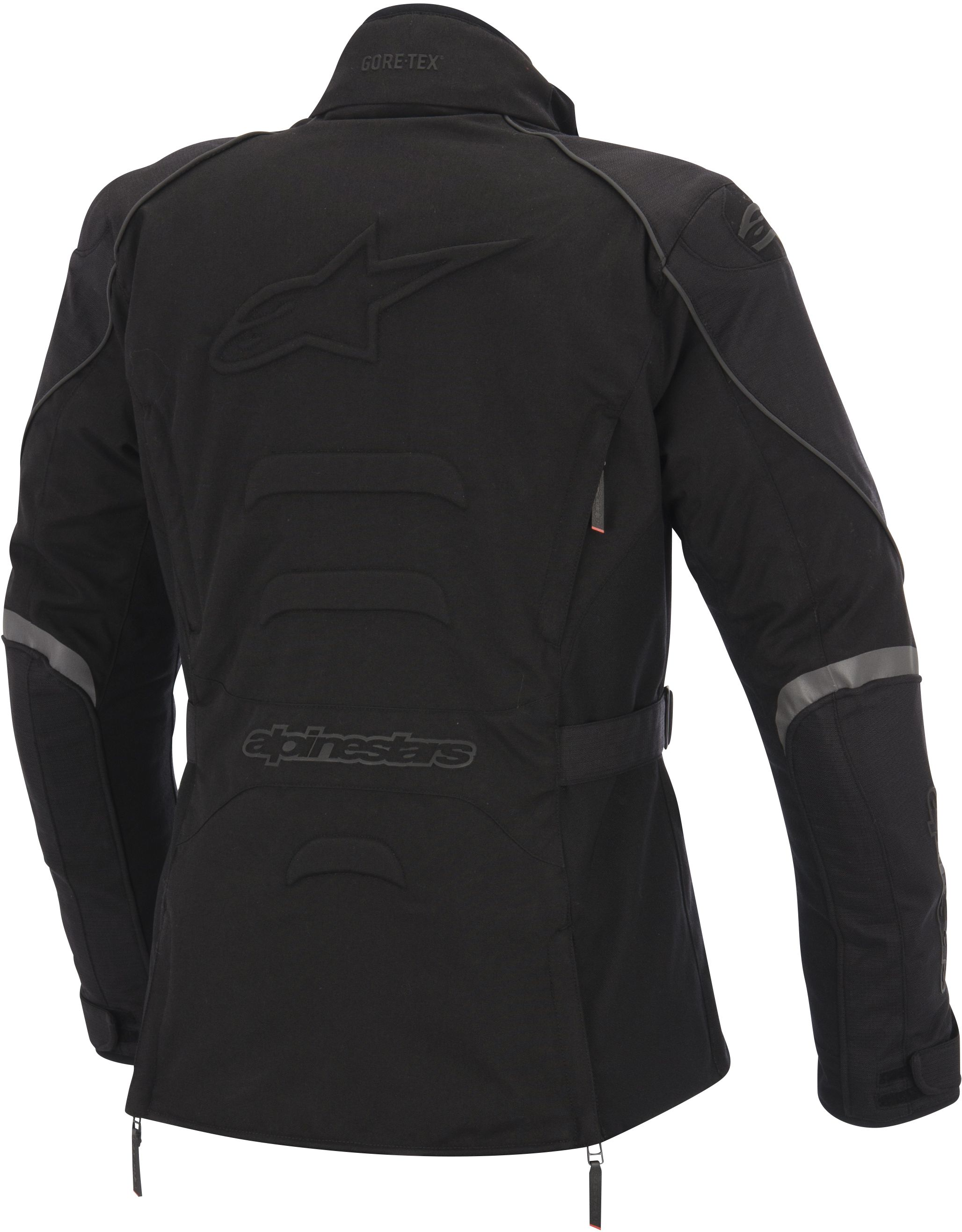 alpinestars_new_land_gtx_jacket_black_black