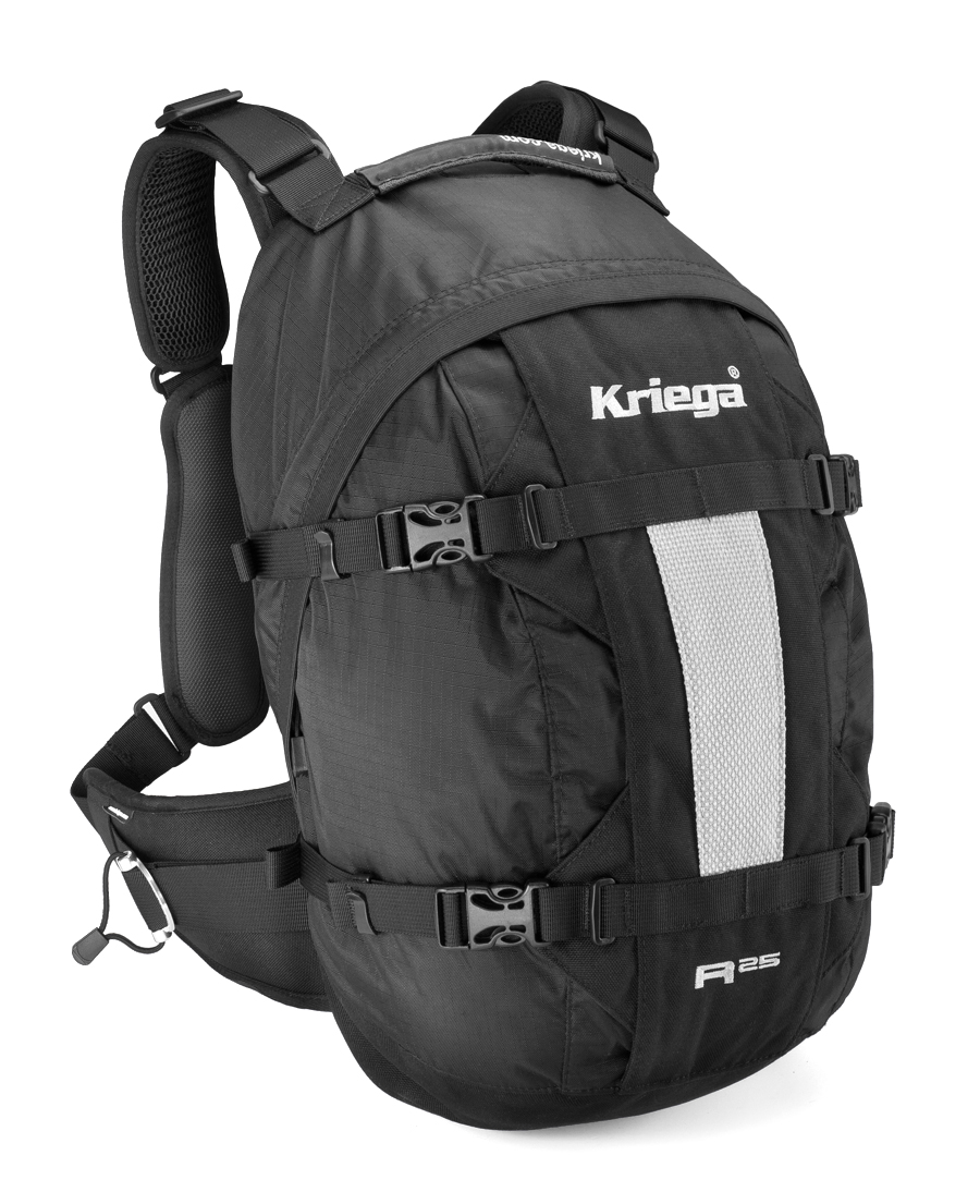 Kriega_R25_motorcycle_backpack.png