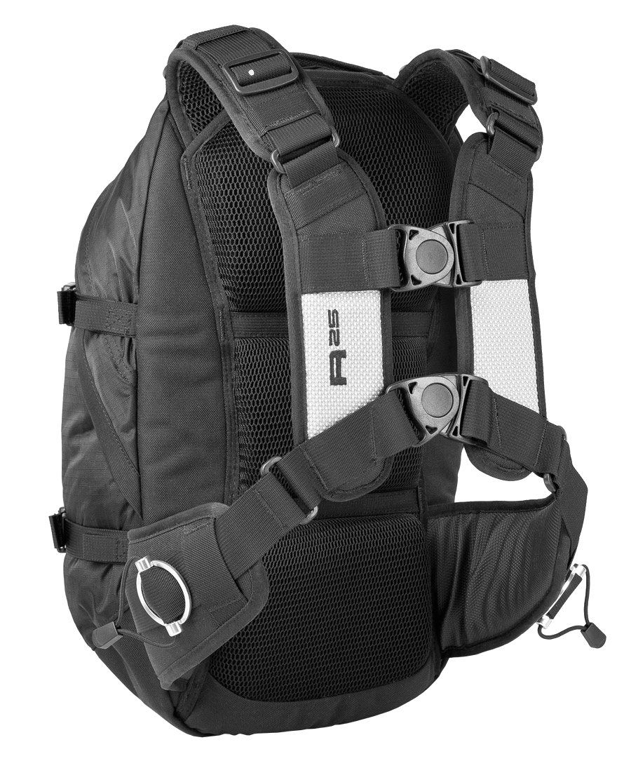 Kriega_R25_motorcycle_backpack_back.png