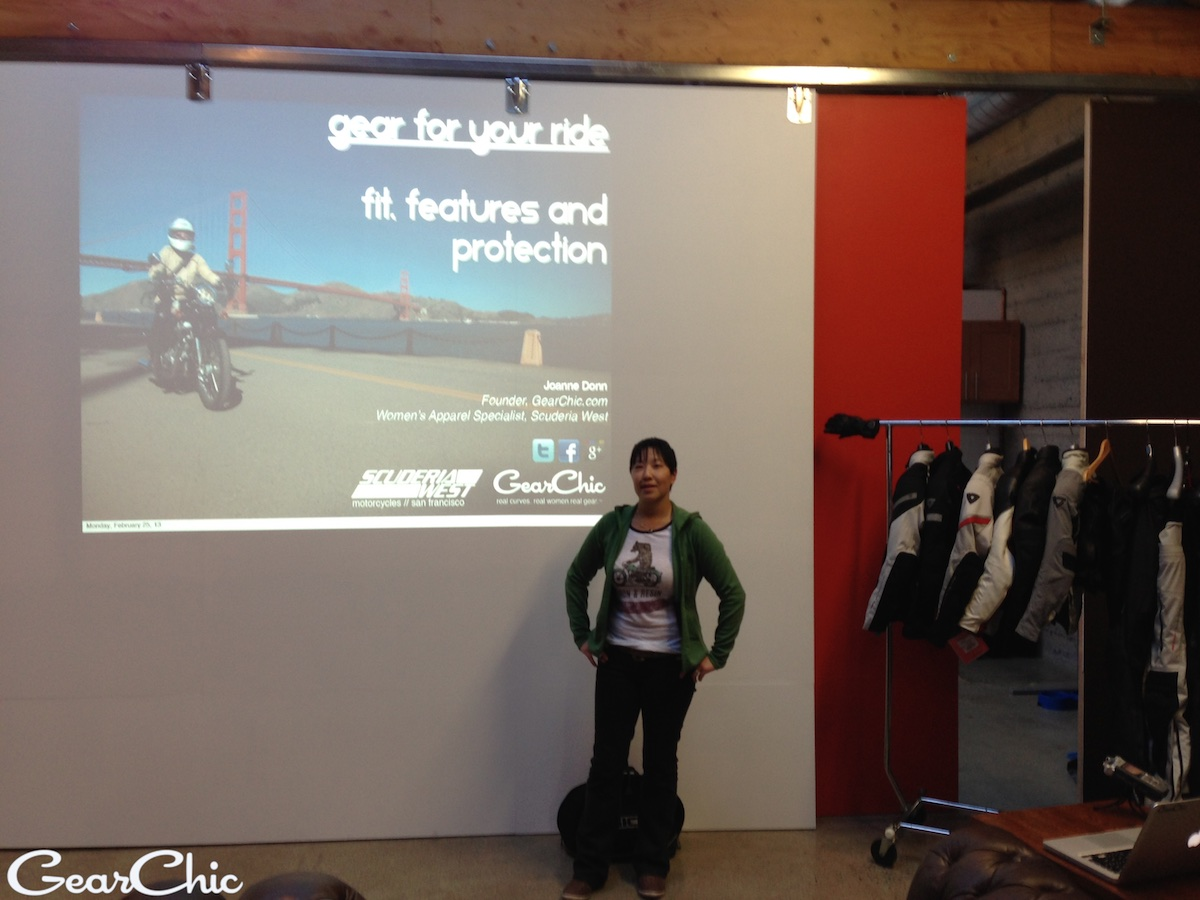 motorcycle_gear_411_seminar