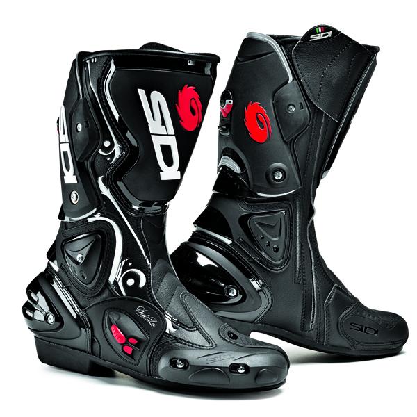 Sidi Vertigo Lei Boots