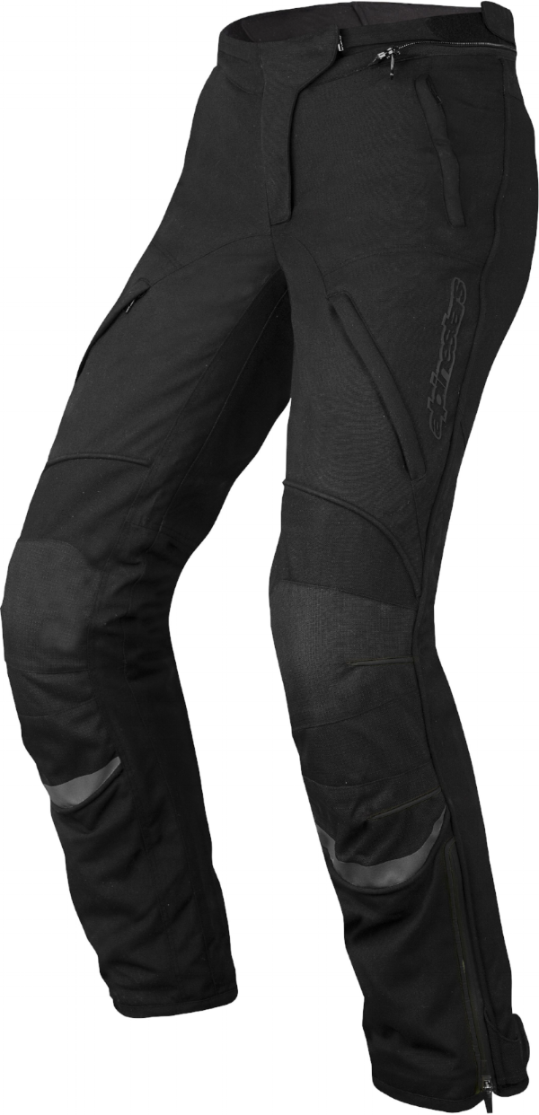 alpinestars_new_land_goretex_pants