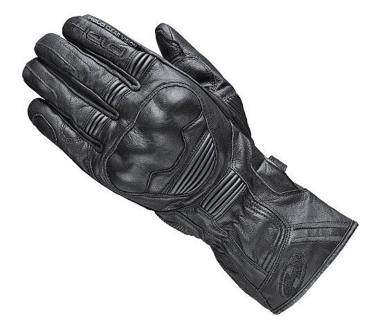 Held Touch Women's Gloves