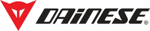 186674741_2005-logo_dainese.jpg