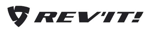 logo_revit