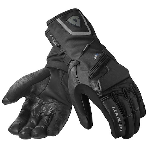 Rev'it Pegasus Waterproof Gloves MSRP $129